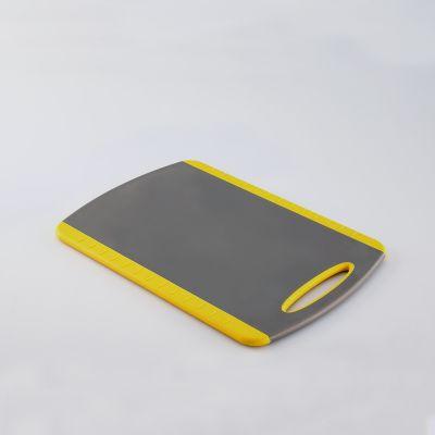 28 cm Cutting Board