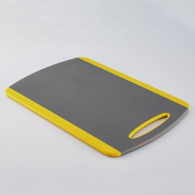 34 cm Cutting Board