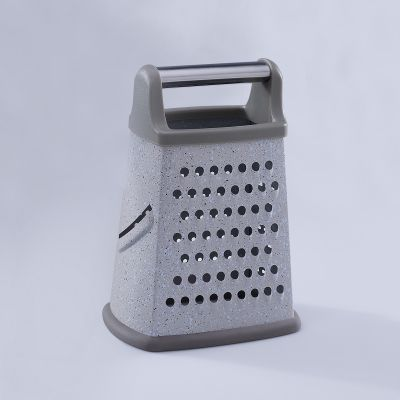 """8.5"""" Grater"""