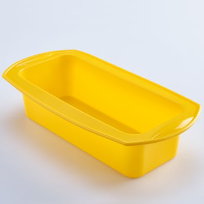 Solis Silicone Loaf Mould
