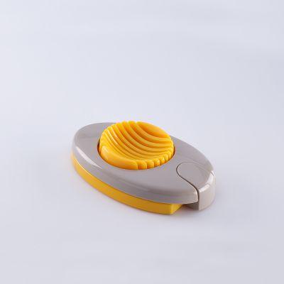 Mini Egg Slicer
