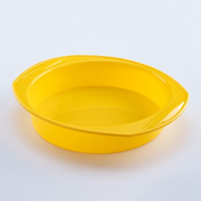 Solis Round Silicone Cake Mould
