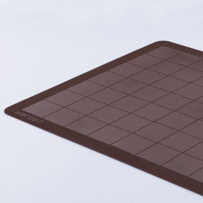 Terra 40 cm Silicone Baking Mat