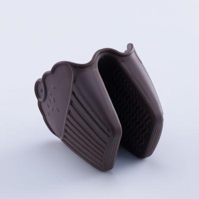 Terra Cupcake Shaped Oven Glove