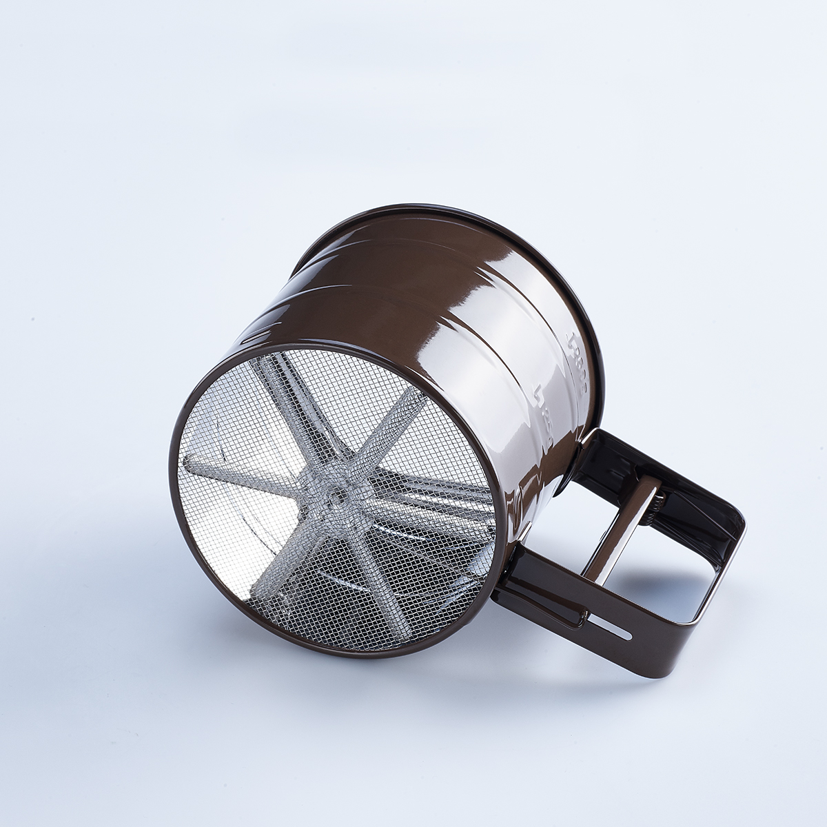 Small Flour Sifter