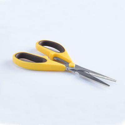 Stainless Steel Scissors