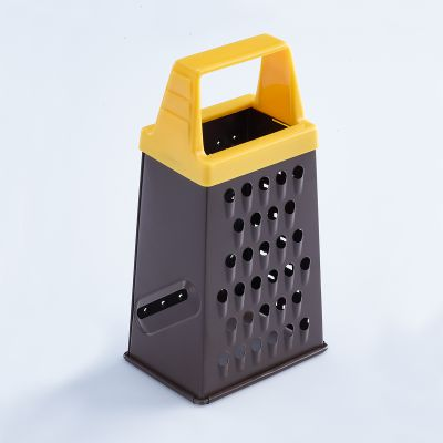 """6.5"""" Grater"""