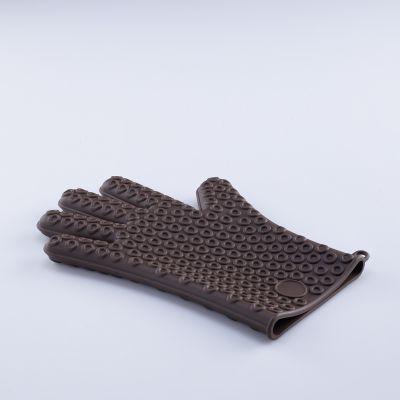 Terra Silicone Oven Glove
