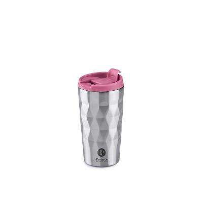 Diamond Thermos Mug 0.38 lt