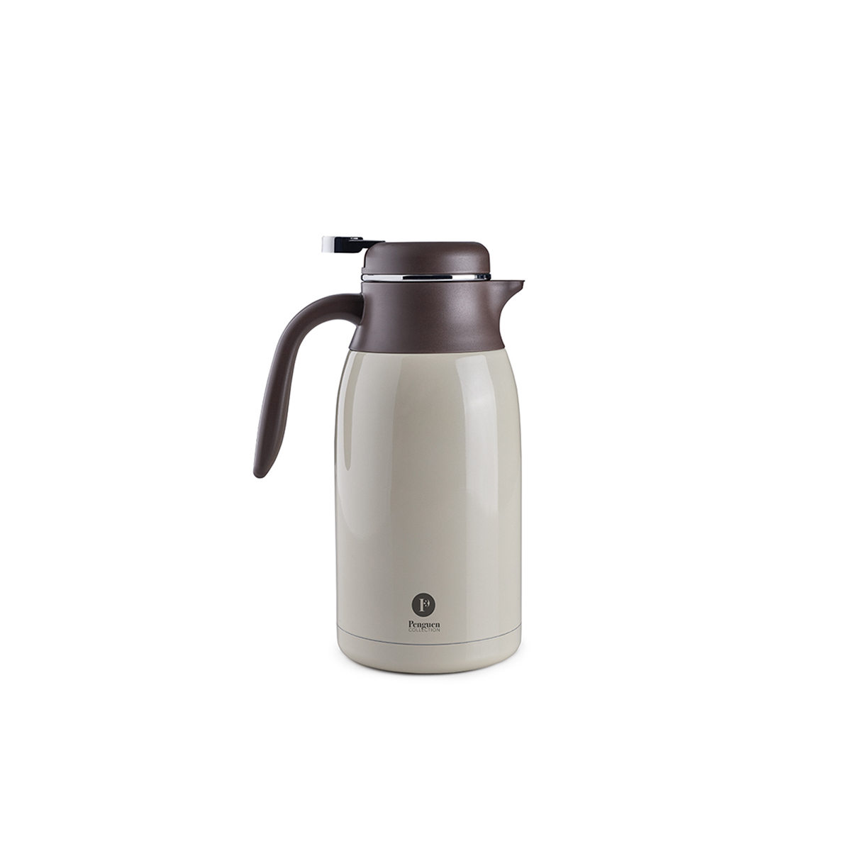 Emperor Vacuum Flask 1500 ml