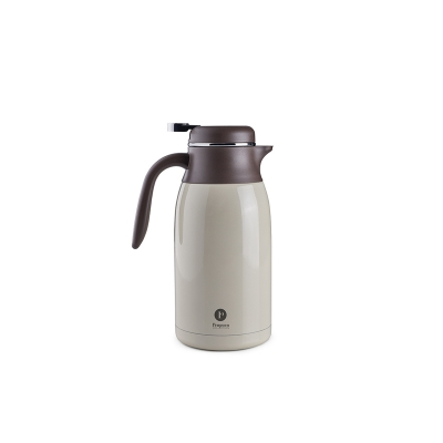 Emperor Vacuum Flask 1500 ml
