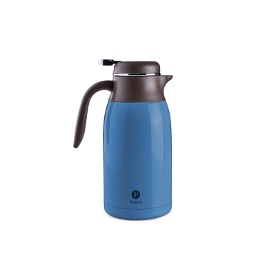 Emperor Vacuum Flask 2000 ml