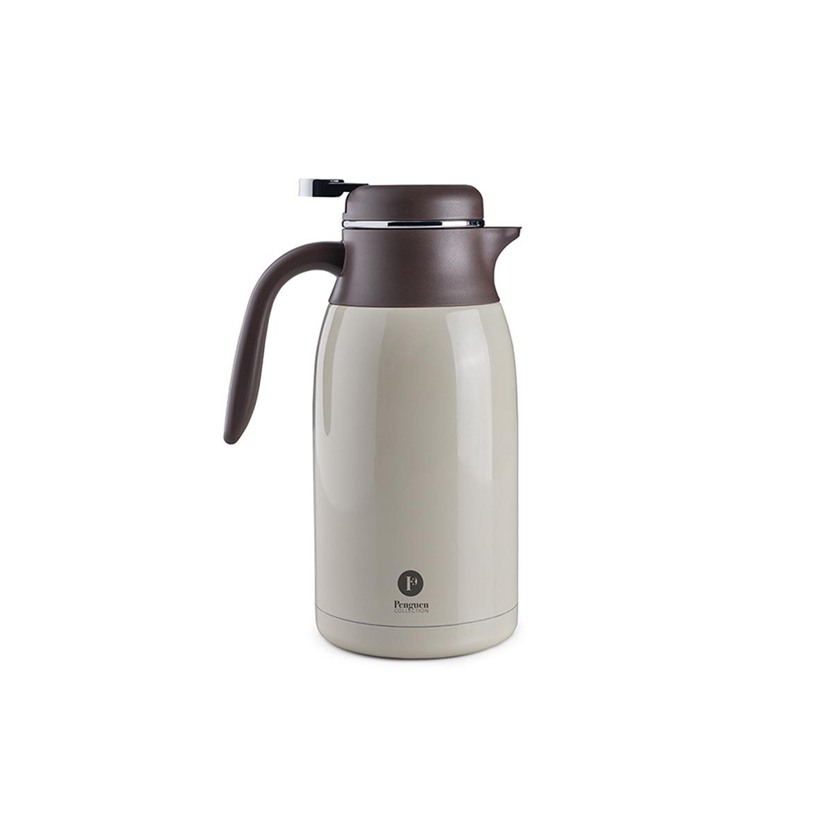 Emperor Vacuum Flask 2000 ml