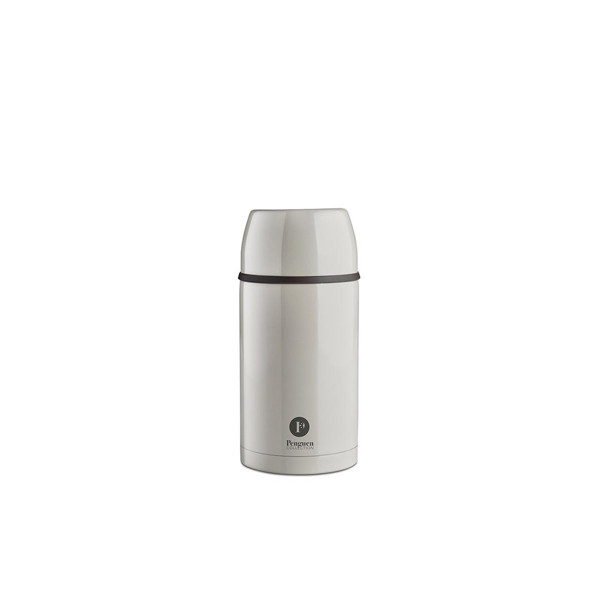Gentoo Double Wall Vacuum Flask 1000 ml