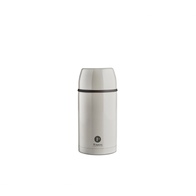 Gentoo Double Wall Vacuum Flask 1000 ml