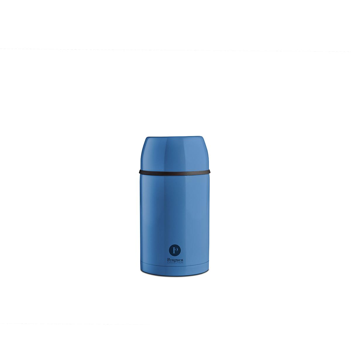 Gentoo Double Wall Vacuum Flask 800 ml