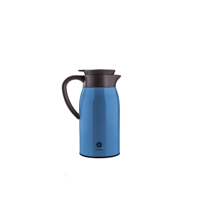 King Vacuum Flask 1000 ml
