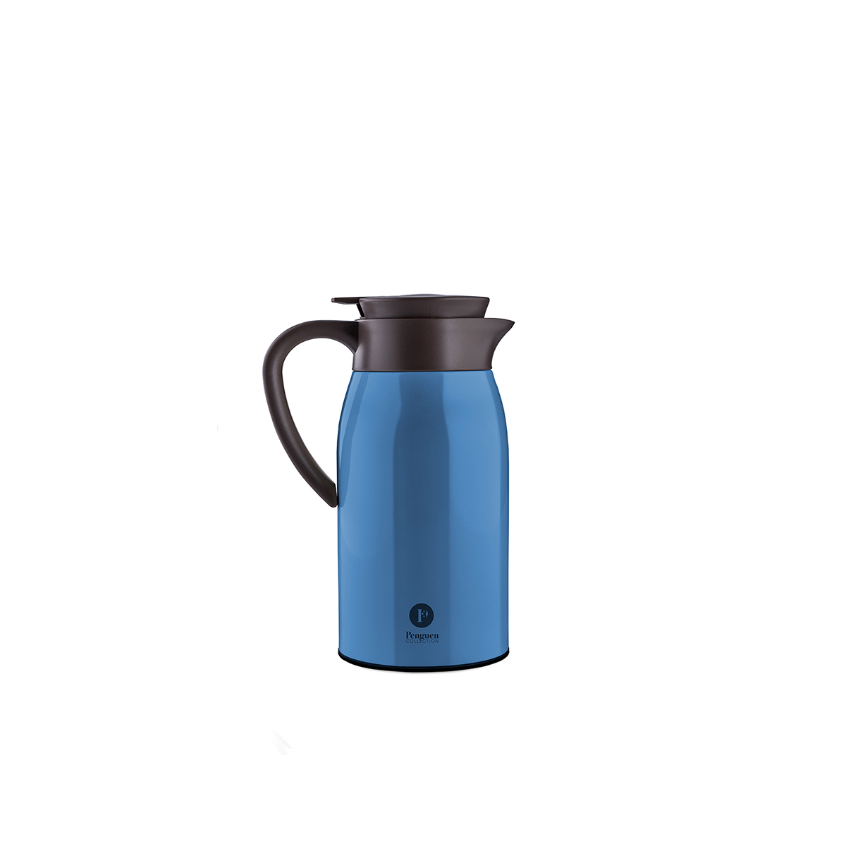 King Vacuum Flask 1000 ml