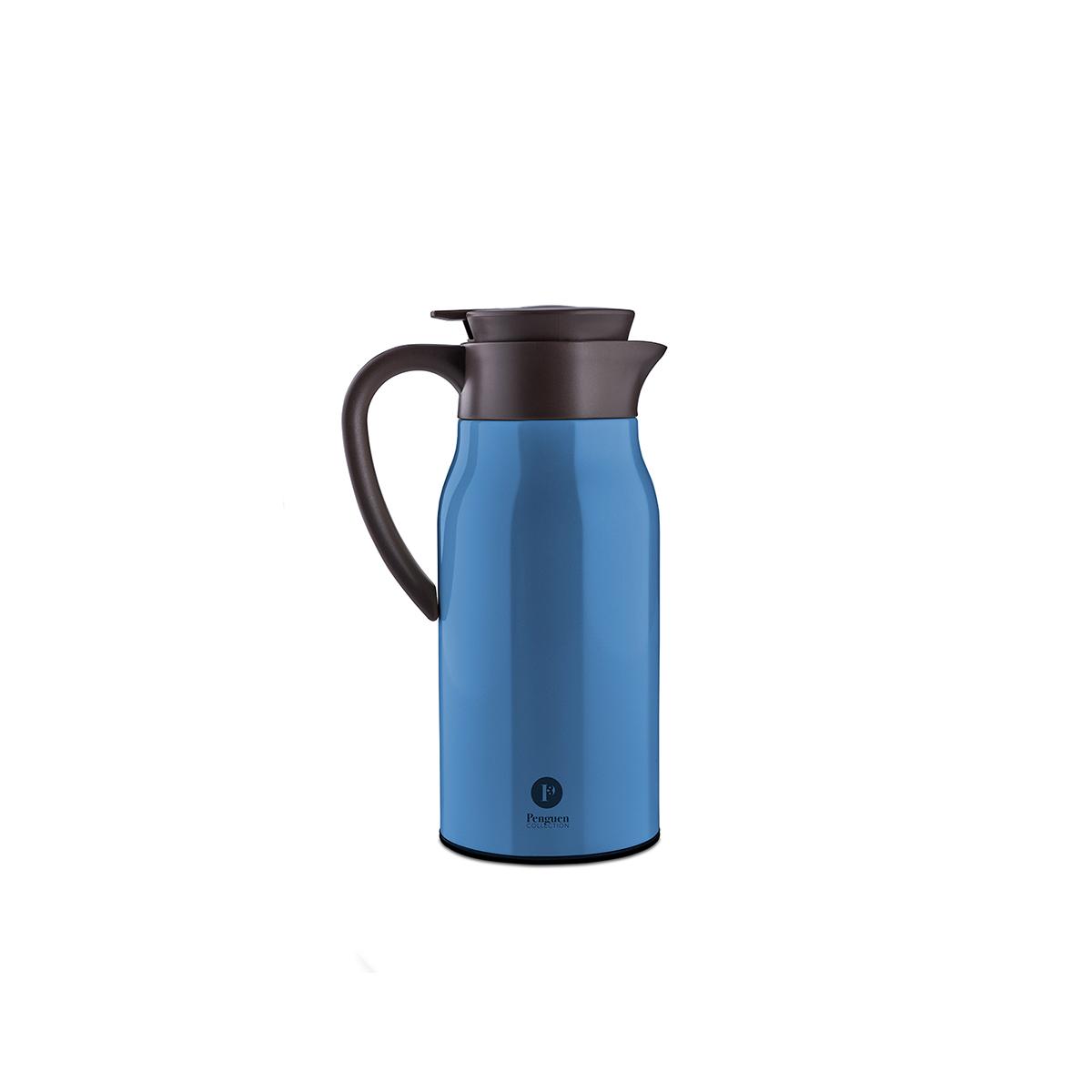 King Vacuum Flask 1500 ml