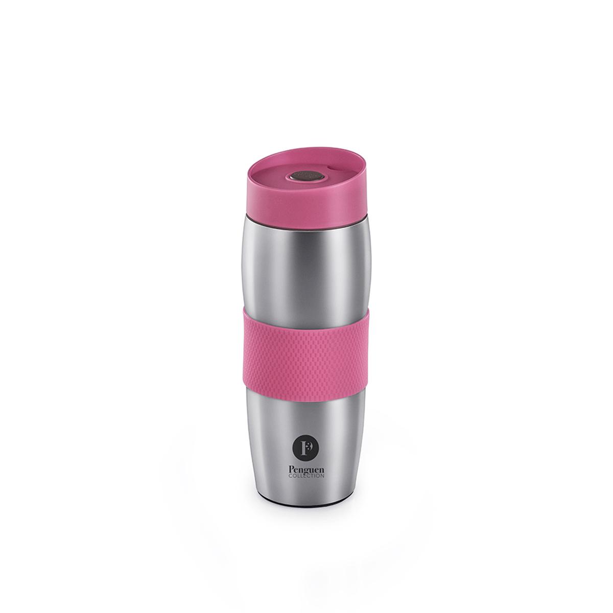 Millennial Thermos Mug 0.36 lt