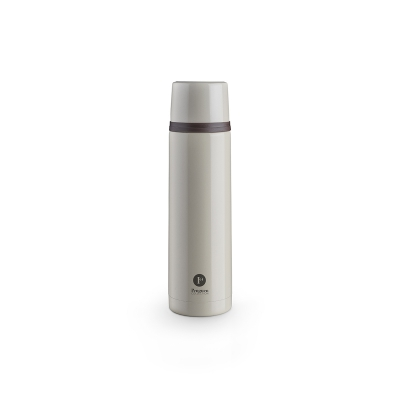 Royal Double Wall Vacuum Flask 1000 ml