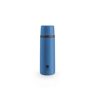 Royal Double Wall Vacuum Flask 800 ml